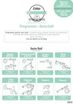 programme-lotus-swiss-ball