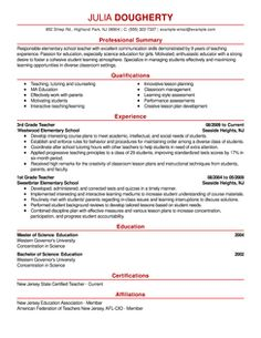 Resume Templates Live Career Modern Resume Template For Word 13 Page Resume  Cover Letter  .