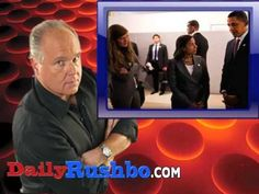 RUSH: Obamas Rice And Power Appointments Are The Epitome Of Danger