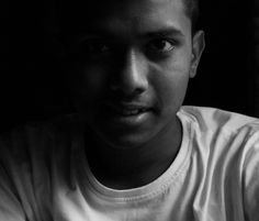 My name is Milon I am photographer in Bangladesh Initially it was my hobby but after few days I started working as a wedding photography Glamour photography and Fashion photography