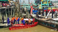 Ekpo Esito Blog: Death toll from boat tragedy in Malaysia rises to ...