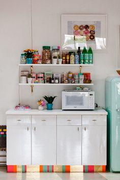 decoracao-rodape-armario-cozinha.jpg 540×810 pixels