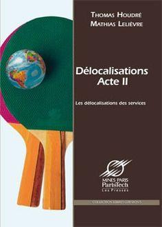Délocalisations - acte II Minions, The Minions, Minions Love, Minion Stuff