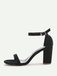 43 mejores imágenes de zapatos en 2019 | Bolsos de diseño