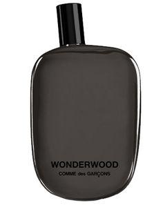Wonderwood  Eau de Parfum - Comme des Garçons