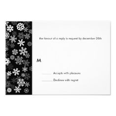 >>>best recommended          	Snowflake Edge Bar Mitzvah Reply Announcements           	Snowflake Edge Bar Mitzvah Reply Announcements In our offer link above you will seeDeals          	Snowflake Edge Bar Mitzvah Reply Announcements Online Secure Check out Quick and Easy...Cleck Hot Deals >>> http://www.zazzle.com/snowflake_edge_bar_mitzvah_reply_announcements-161111966714908008?rf=238627982471231924&zbar=1&tc=terrest