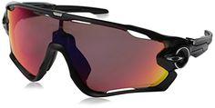 #Oakley #Sonnenbrille #Jawbreaker, #OO9290-08 Oakley Sonnenbrille Jawbreaker, OO9290-08, , Oakley Jawbreaker Black Ink / OO Red Iridium Polarized, Sonnenbrille / Sportbrille, OO9290-08, ,