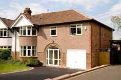 house extensions semi detached - Google Search