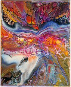 Book 31 - 11-10-2009e by Gus Maier