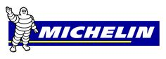 When a vehicle needs replacement tires, everyone knows that used Michelin tires are their best bet. Michelin tires are naturally durable and strong to withstand harsh conditions; and thanks to their durability, you can buy used Michelin tires and the Michelin Man, Michelin Tires, Magnetic Car Signs, Tire Manufacturers, Pax System, Tyre Brands, Performance Tyres, Used Tires, Best Tyres