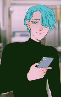 but imagine a v route where u can take pictures of him Mystic Messenger V, Mystic Messenger Characters, Jumin Han, Cool Sketches, Tumblr, Fire Emblem, Cute Drawings, Fan Art, Pure Products