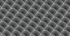 225-plus {FREE} Adobe Illustrator patterns