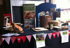 Barossa Gourmet Weekend is alive and well at Murray Street Vineyards. So much delicious food on offer - come and get amongst it! Barossa Gourmet Weekend, 15-17 August 2014.