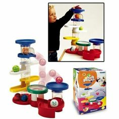 60 Best Fisher Price Toys For 1 Year Old Images On