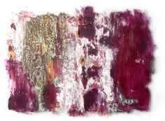 Saatchi Art, Wax, Original Paintings, The Originals, Embroidery