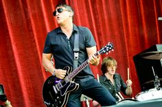 afghan whigs - Google Search