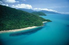 Cape Tribulation, Daintree River Cruise and Bloomfield Track Small Group Tour Take a day trip from Cairns or Port Douglas to cruise the Daintree River and explore the Cape Tribulation rainforest. You'll have free time at Cape Tribulation to take a guided walk and drive the 4WD-only Bloomfield Track.Your naturalist guide will take you north along the scenic route to Mossman, where lush farmland contrasts with coastal scenery as you approach the majestic Daintree River. After a ...
