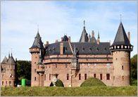 Castles Photo Pack