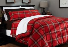 1000 Images About N8 On Pinterest Comforter Sets