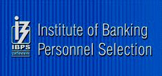 Applicant who is interested in IBPS RRB CWE vacancy 2016 must download the full details about the recruitment IBPS RRB Regional rural banks Notification).
