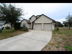 Homes for sale - 13187 TOM MORRIS DR, JACKSONVILLE, FL 32224 - http://jacksonvilleflrealestate.co/jax/homes-for-sale-13187-tom-morris-dr-jacksonville-fl-32224-2/
