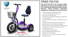 electric scooters for sale, 3 wheel scooters for adults, electric scooters for adults