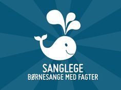 Sanglege - Børnesange med Fagter on the App Store All Songs, Songs To Sing, Popular Kids Songs, Little Bunny Foo Foo, Me App, Wheels On The Bus, Twinkle Twinkle Little Star, Speech Therapy, Ipod Touch