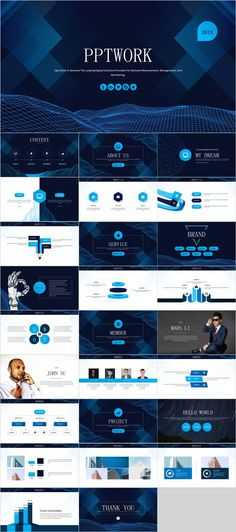You can use this Presentation for your business. Professional slides designed for your presentation. Simple Powerpoint Templates, Professional Powerpoint Templates, Business Powerpoint Presentation, Presentation Layout, Keynote Design, Ppt Design, Design Ideas, Design Art, Business Design