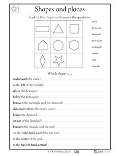 math worksheet : our 5 favorite prek math worksheets  worksheets apples and  : Maths Comprehension Worksheets
