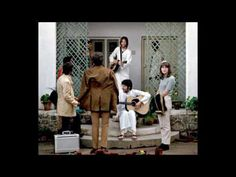 The Beatles - Home Recordings, May 1968 - YouTube