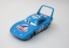 Disney Pixar Cars1 Cars 2 Mattel Tomy Auto Modelle Diecast Neu Lose zur Auswahl | eBay