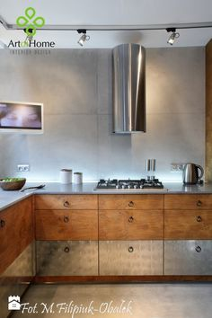 Kitchen Cabinets Plywood Images About Case Of Style Interior Design