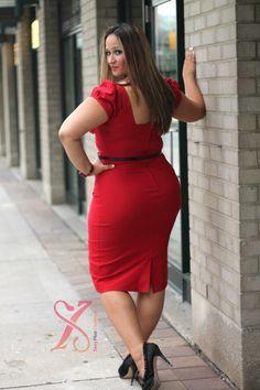 decent online dating site Sasel
