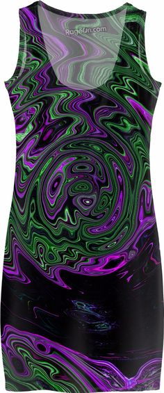 Check out my new product https://www.rageon.com/products/color-mixture-simple-dress-1 on RageOn!