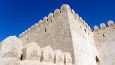 #MSC #Cruises to #Khasab, #Oman. #UAE #UnitedArabEmirates #MSCCruisesUSA