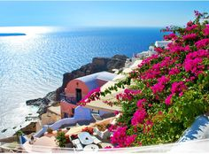 ✹Hay algo mejor que amanecer en Mykonos?? ✹