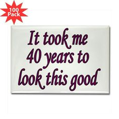 Turning 40 Quotes Awesome Quotes About Turning 40 Funny  Google Search  Sayings For