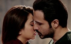 Raaz Reboot 7th 6th 5th 4th 3rd 2nd 1st Day Opening Weekend Thursday Wednesday…