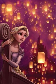 Don't Let down your hair for Mother Gothel anymore, How about Let down your hair for Ariel? Rapunzel,Ariel wanted to be part of your world. Rapunzel,Let down your hair for Ariel! Disney Princess Drawings, Disney Princess Art, Disney Princess Pictures, Disney Drawings, Tangled Rapunzel, Disney Rapunzel, Disney Girls, Disney Dream, Disney Love