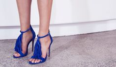 Wanted Shoes New Arrivals