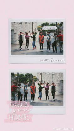 Tumblr Wallpaper, Wallpaper Lockscreen, Korean Age, Kpop Aesthetic, Lock Screen Wallpaper, Nct Dream, Boy Groups, The Unit, City