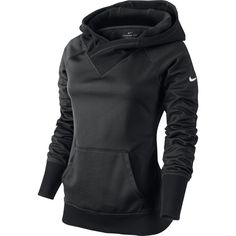 Nike All Time Fine Rib Hoody (Women's) - Mountain Equipment Co-op. Free Shipping Available