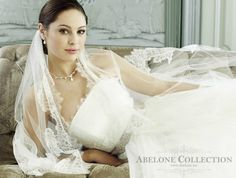 Lilly 2015 Ankommet butikk - abelone.no Lace Wedding, Wedding Dresses, Facon, Marie, Dress Ideas, Fashion Ideas, Communion, Bridal Gown, Curve Dresses