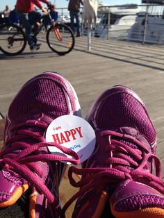 Coaching :) Treino! Check! Welcome 2015 :) #Marina de Oeiras, Oeiras, Portugal. #EMOTIONALCOACHING