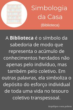 Biblioteca Symbols, Witchcraft Symbols, Words, Frases, Witches, Spirituality, Messages, World, Magick