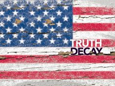 """Truth Decay"" refers to a diminishing reliance on facts and analysis observed in contemporary U.S. society, and especially its political discourse. This report explores the causes and effects of Truth Decay and proposes strategies for further action."