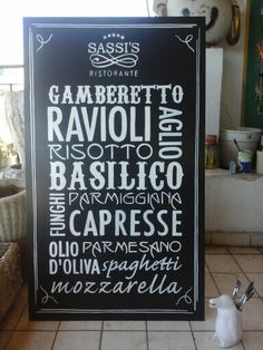 Pizarra Chalkboard Quotes, Art Quotes, Chalkboard, Hipster Stuff