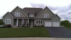 dream houses for sale with prices - Google Search