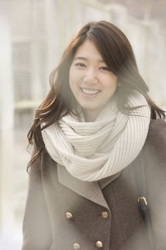 Park Shin-hye (박신혜) one of my TOP  3 favorite Korean actress