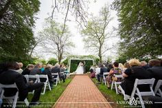 The Inn at Willow Grove Weddings Wedding Ceremony, Wedding Venues, Wedding Day, Spring Wedding, Garden Wedding, Boxwood Garden, Willow Grove, Wedding Pictures, Dolores Park